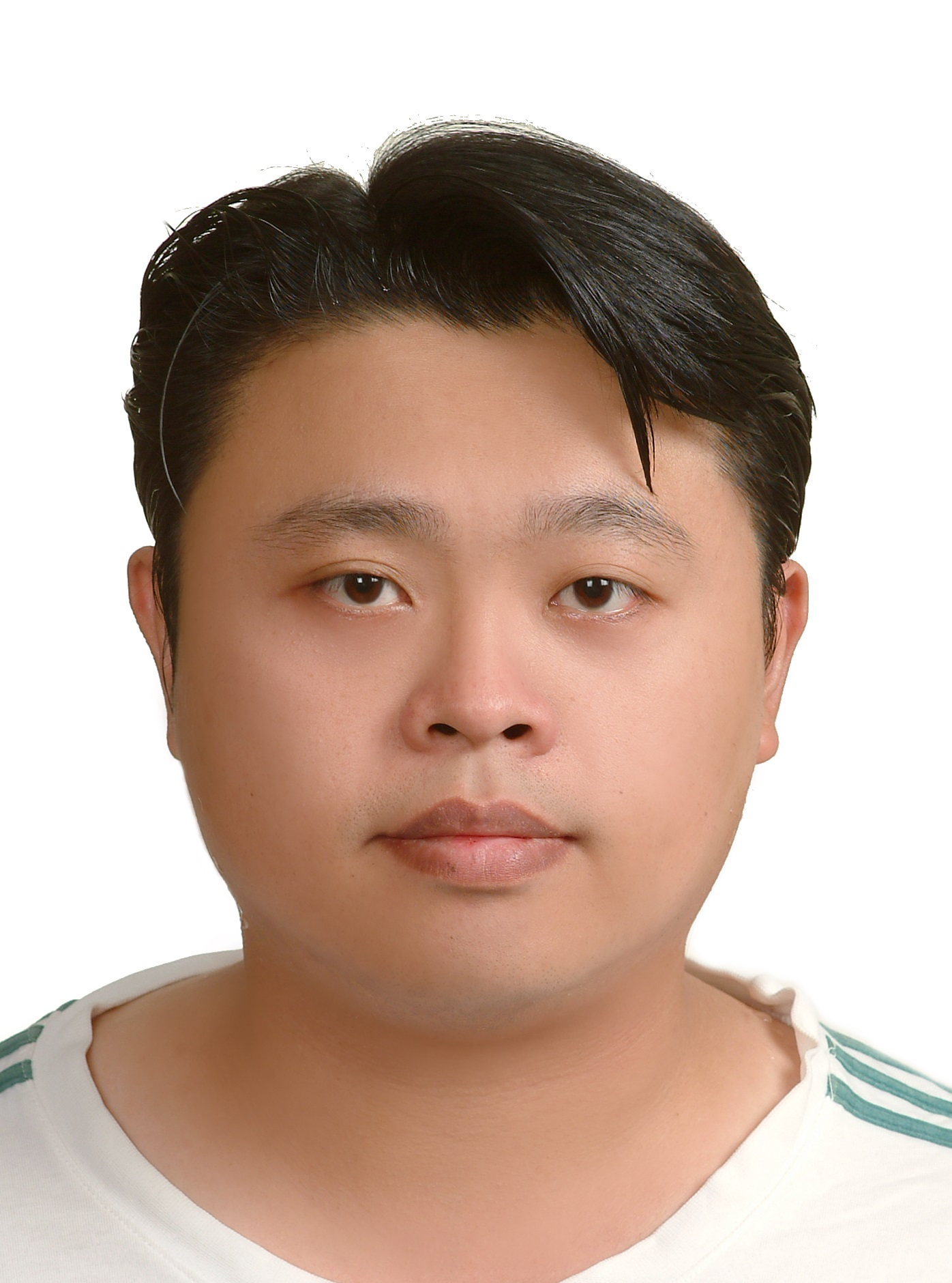 李瑋崧 先生