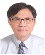 陸振岡 副教授