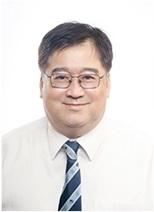 王旭昌 副執行長