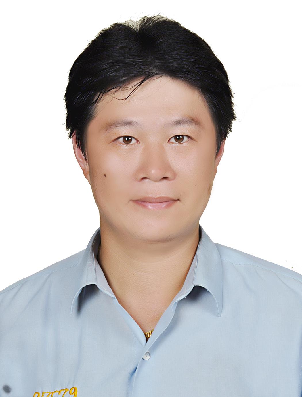 Mr. Gary Sung